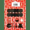 Миниатюра - Ремонтный комплект для PLAYmake (Playmat) TheCoolTool
