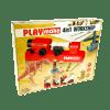 Миниатюра - PLAYMAKE (PLAYMAT) TheCoolTool