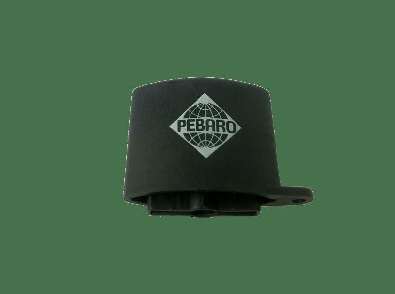 Фото - Ключ для безопасной смены пилок Pebaro